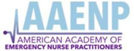 American Academy of Emergency Nurse Practitioners