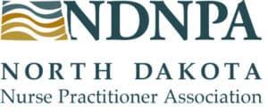 North Dakota Nurse Practitioner Association