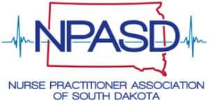 Nurse Practitioner Association of South Dakota